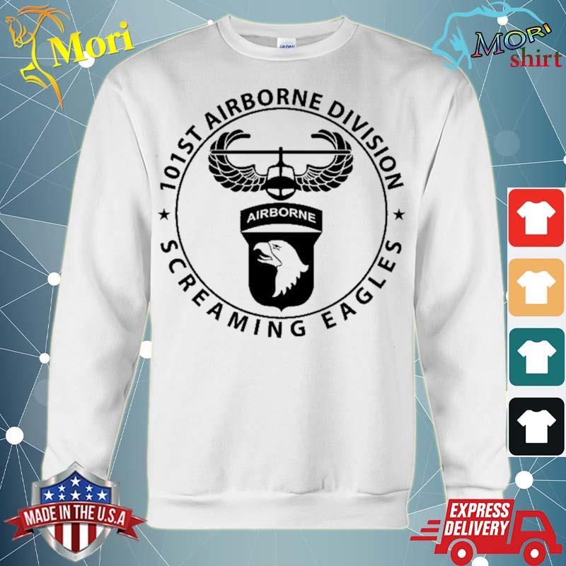 101st airborne air assault black s hoodie