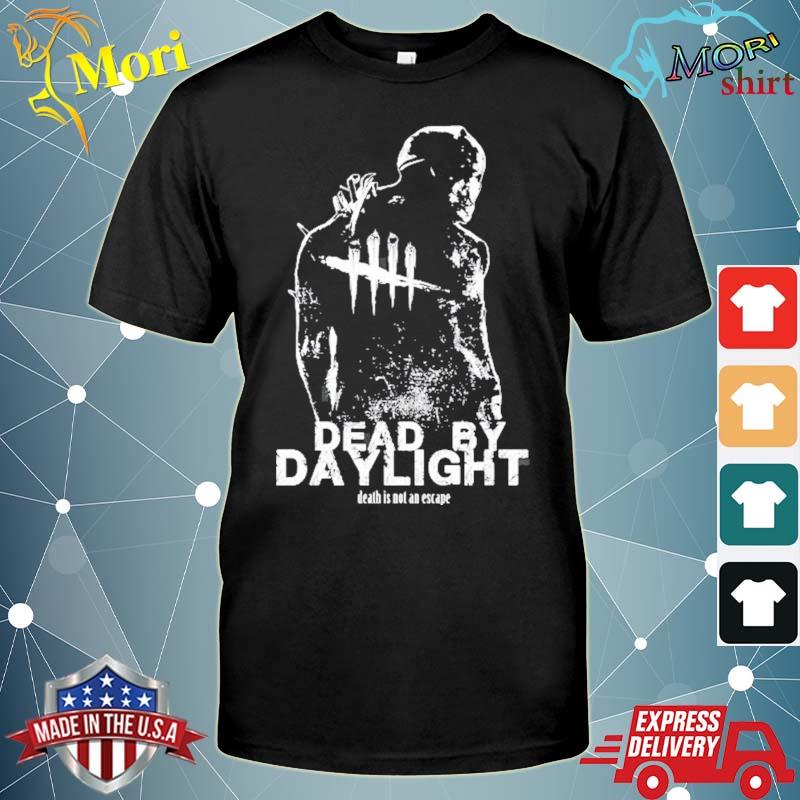 Dead By Daylight Shirt