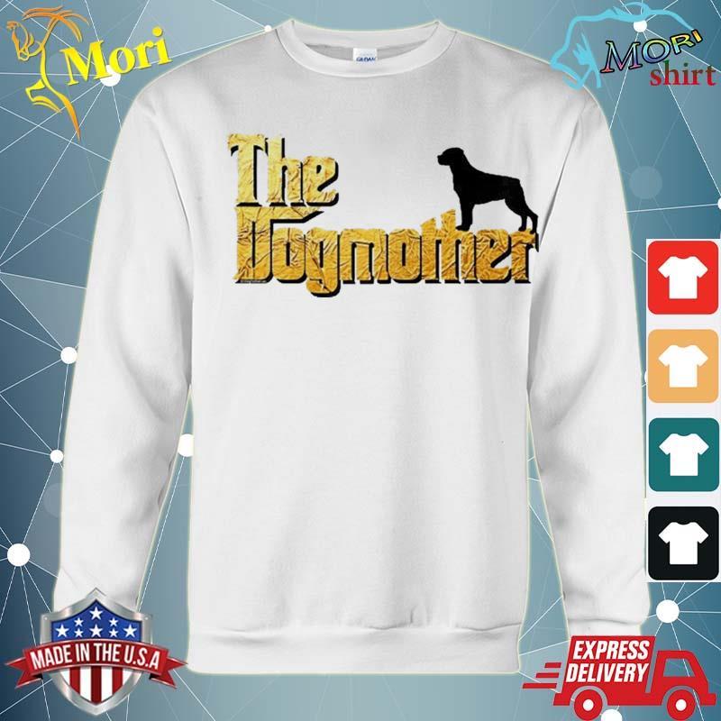 Rottweiler Shirt – Rottweiler Shirt hoodie