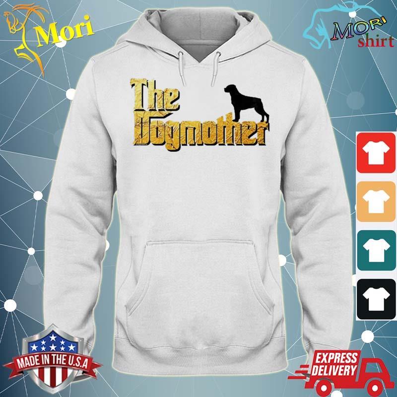 Rottweiler Shirt – Rottweiler Shirt sweater