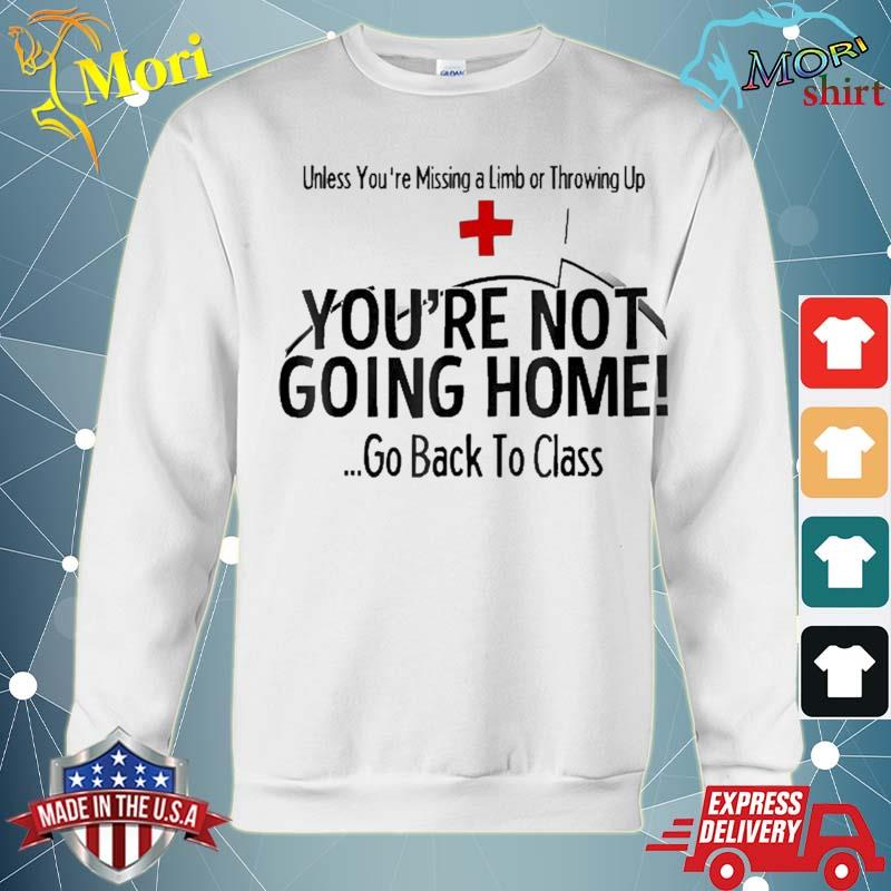 School Nurse Medical Nursing Appreciation Gift Shirt hoodie