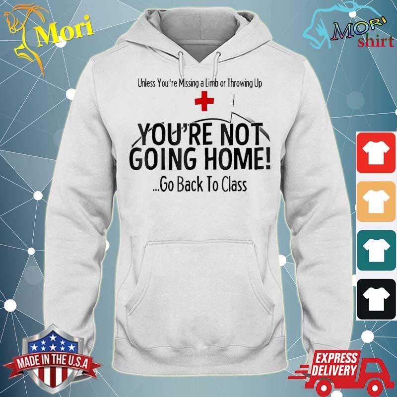 School Nurse Medical Nursing Appreciation Gift Shirt sweater